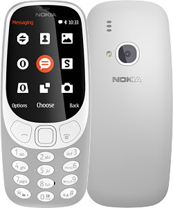 nokia_3310-front_and_back-grey_matte-250x300.jpg