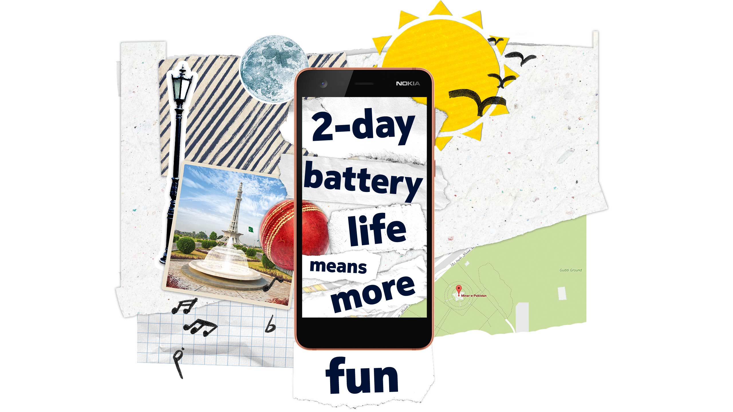 nokia_2-campaign-the_battery-PAKISTAN_english.jpg