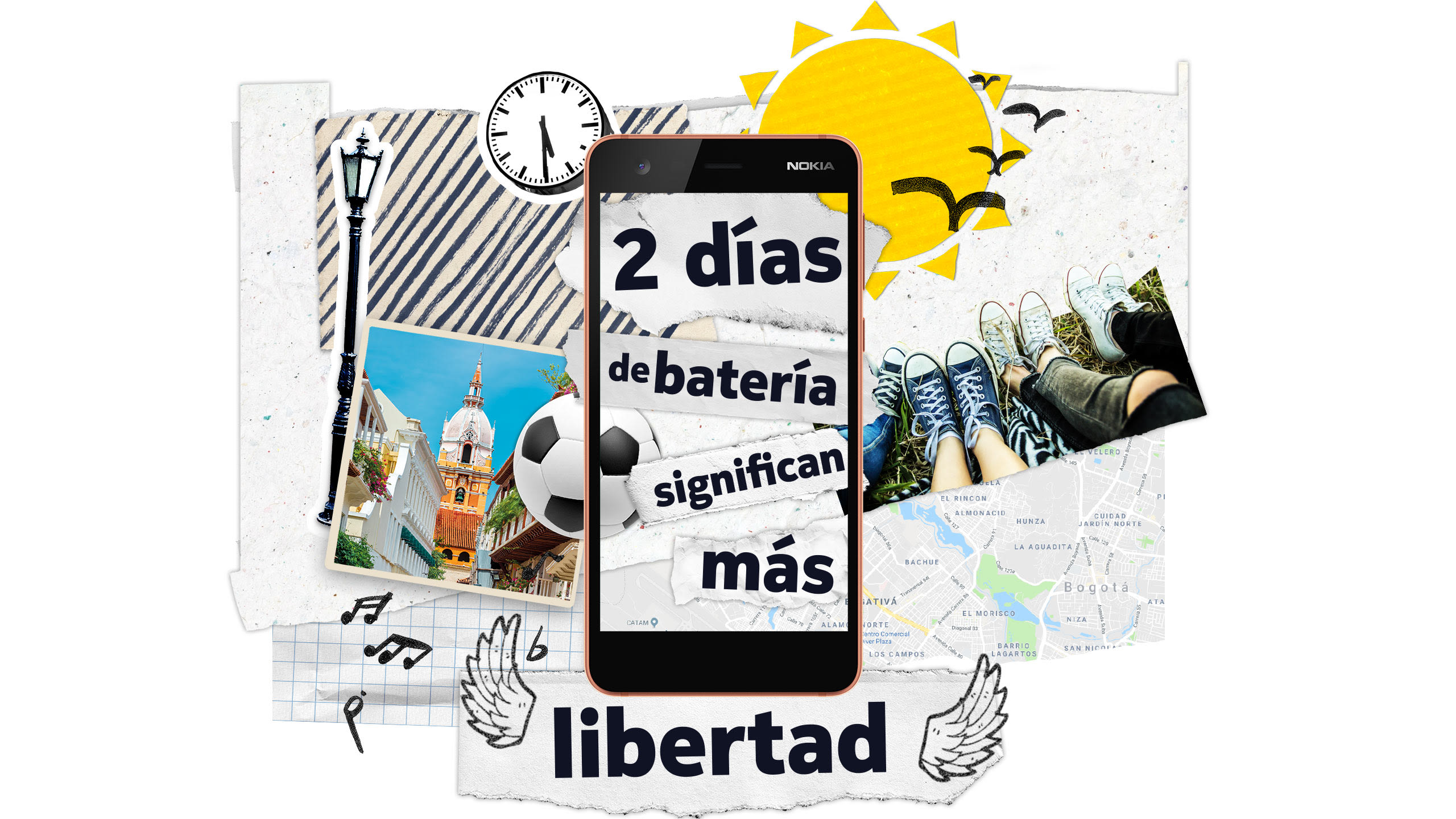 nokia_2-campaign-the_battery-COLOMBIA_spanish.jpg