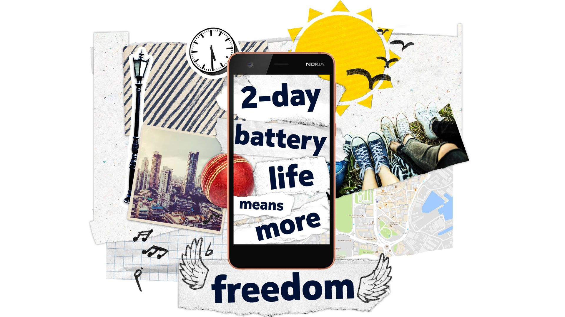 nokia_2-campaign-the_battery2.jpg