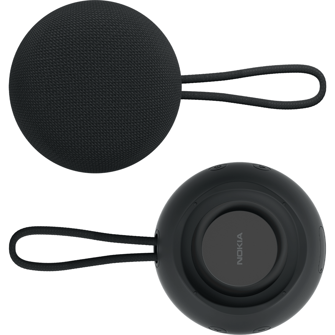 nokia_com-gallery-portable_wireless_speaker-black-2.png?fm=png