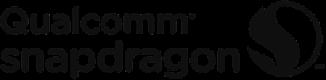 qualcomm_snapdragon_logo@2x.png