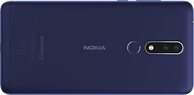 nokia_3_1_Plus-design-back.png