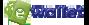 ewallet 3D logo small