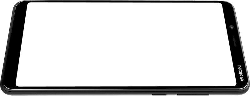 nokia_3_1_Plus-screen_device.png