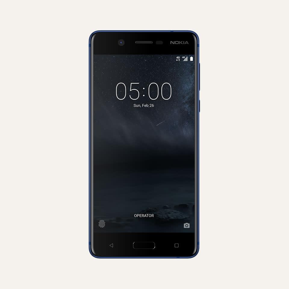 Nokia 3310  alle Daten  Handys Smartphones Tablets