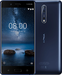 Nokia_8-pre_order-Tempered_Blue-Satin.png