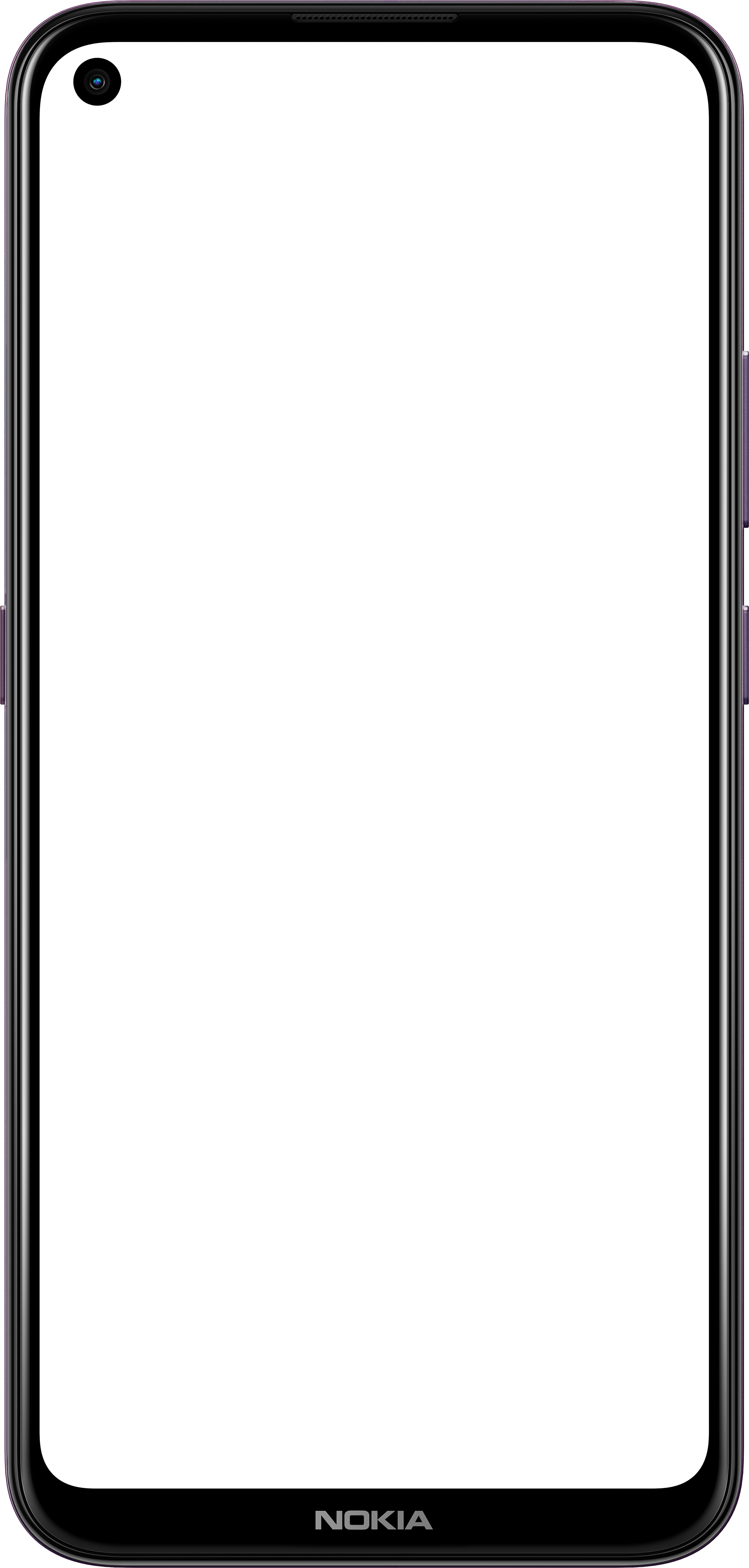 nokia-5_4-dusk-frame-int.png?q=88