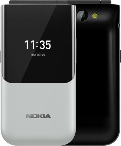 Nokia 6 2 | Nokia phones | International - English