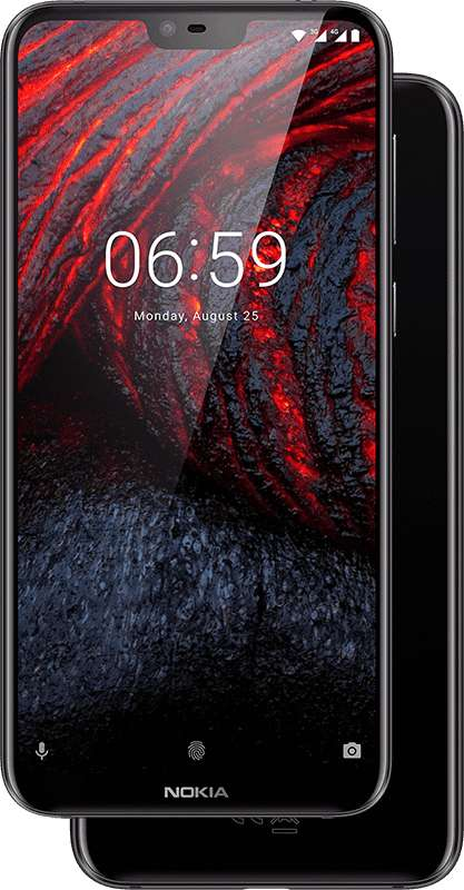 nokia_6_1_Plus-ROW-details-black.png