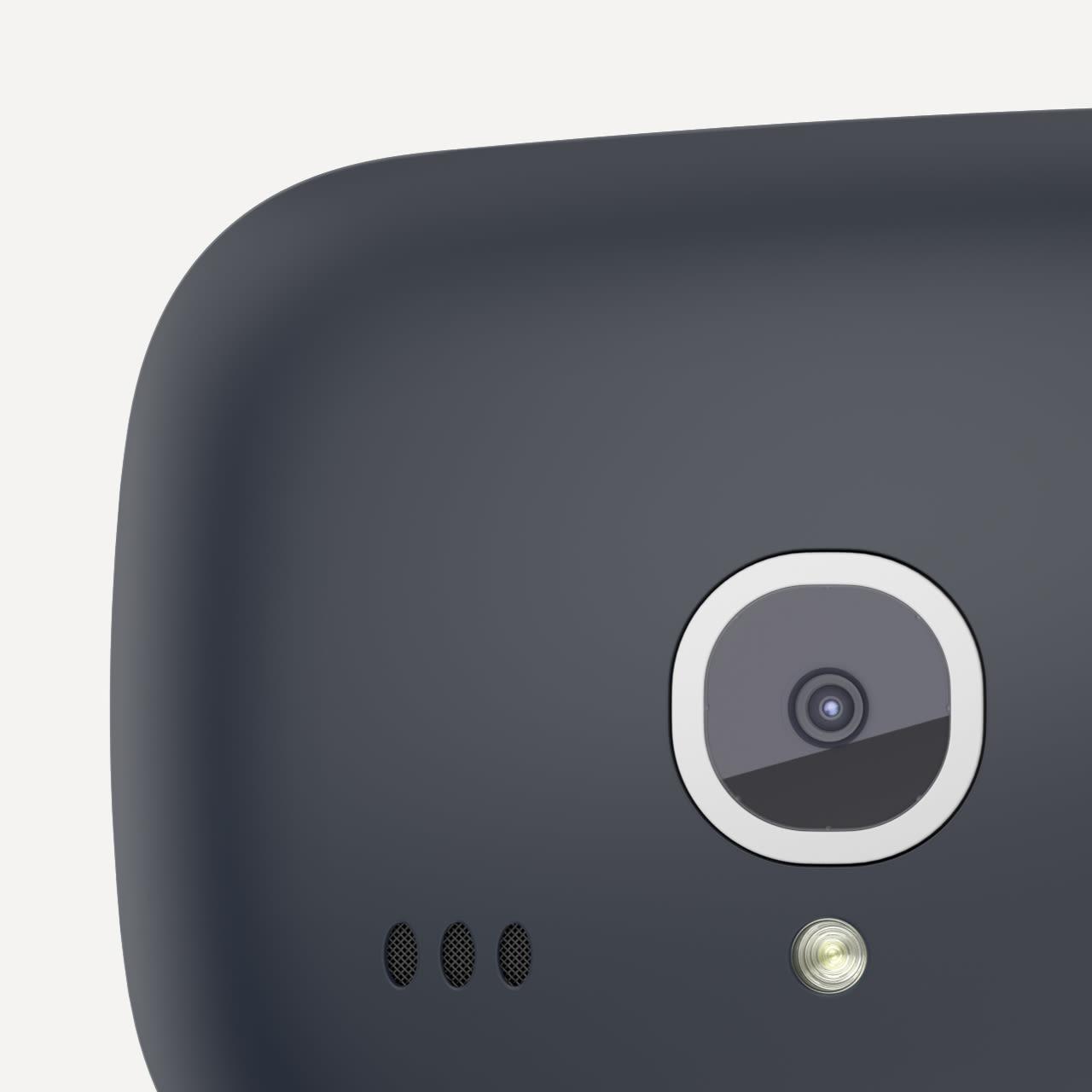 Nokia-3310-DarkBlue-1280x1280px.jpg