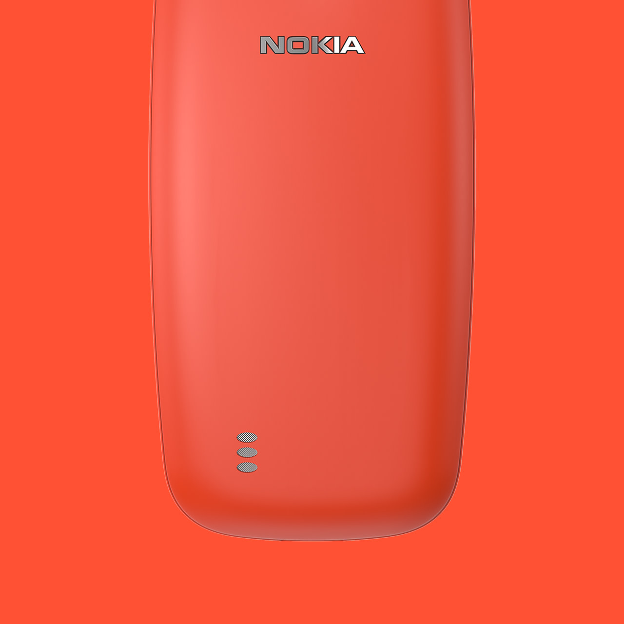 nokia_3310_3G-design_block-warmred.jpg