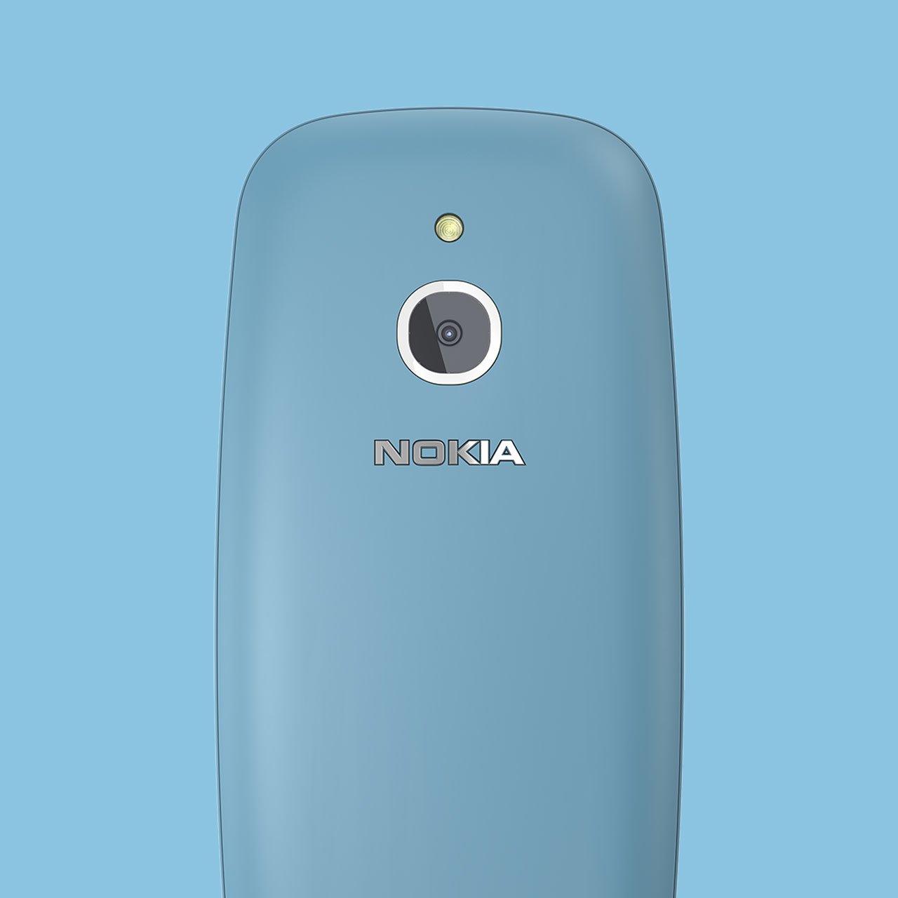 nokia_3310_3G-design_block-blue.jpg