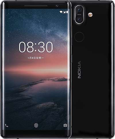 nokia_8_Sirocco-CHN-recommended.png