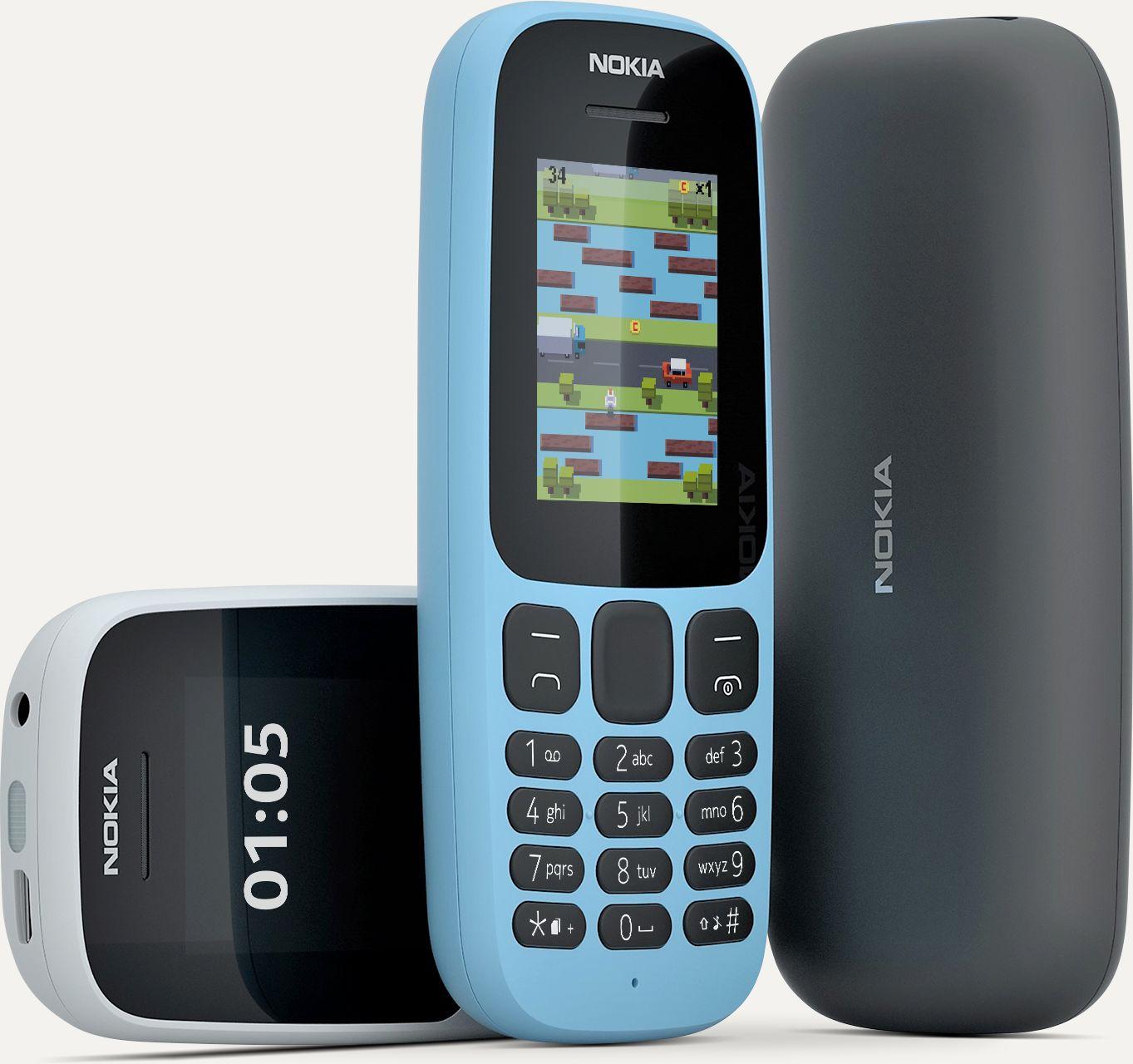 Nokia_105-DesignBlock.png
