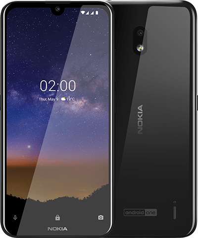 The latest Nokia phones and accessories | Nokia phones