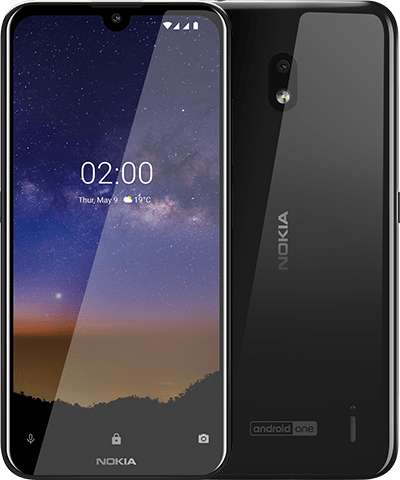nokia_2_2-front_back-Black.png