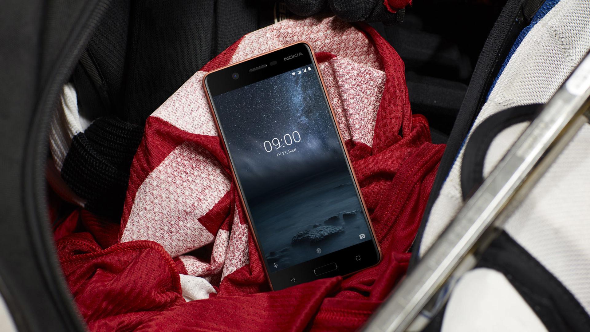 SmartphonesForLife_Nokia5_PIE.jpg