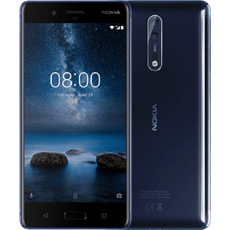 Nokia Android Smartphones And Mobile Phones