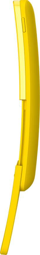 Nokia81104G_design-phone-02-mobile_865.png