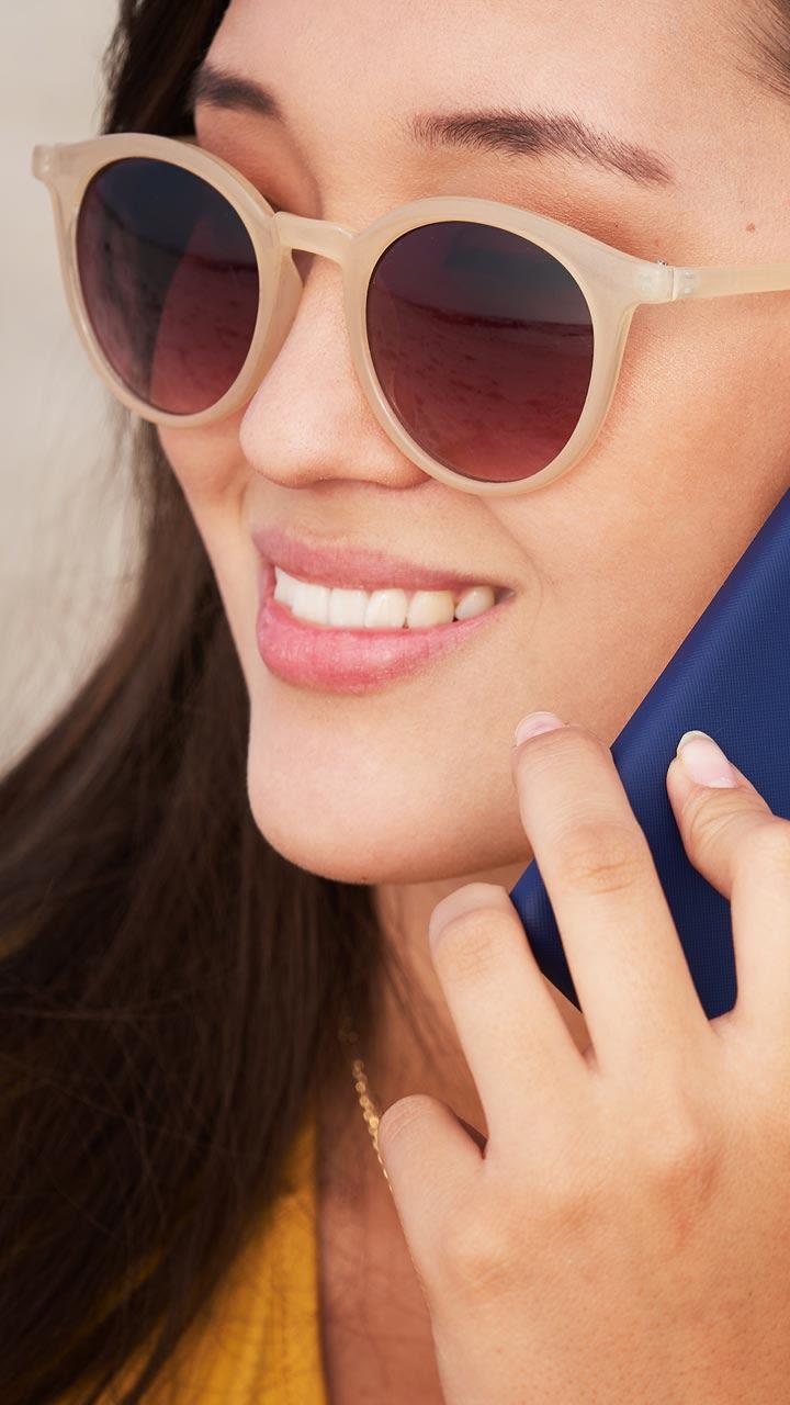 Buy Nokia 1 Plus mobile | Nokia phones | International - English