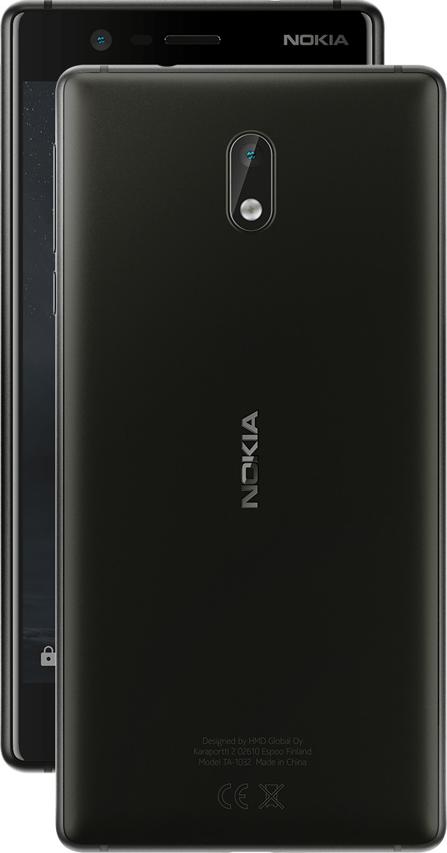Nokia_3-color_variant-Matte_Black.png
