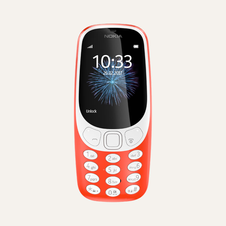 Nokia 5 Perfectly Balanced Android Phone Nokia Phones