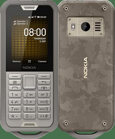Latest Nokia phones | Nokia phones