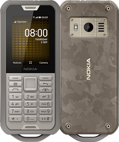 nokia_800_SS-front_back-Sand.png