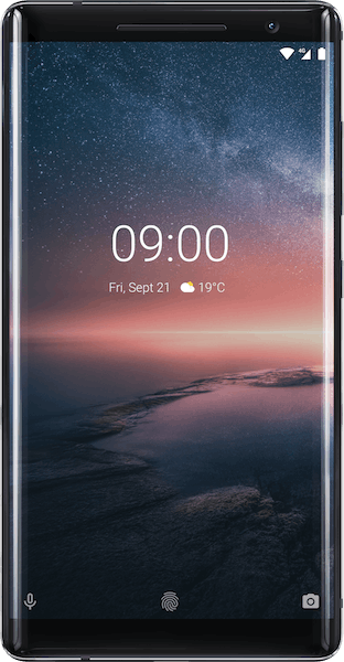 Nokia8Sirocco_ROW__power-phone-1-PIE.png