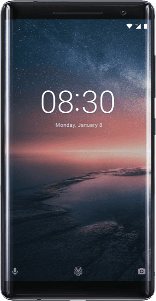 Nokia8Sirocco_ROW__power-phone.png
