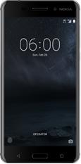 Nokia 6 full image