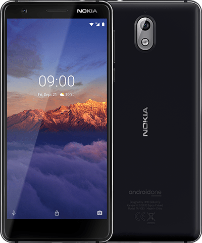 nokia_3_1-front_back-Black.png