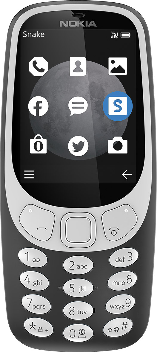 Nokia_3310_3G-color_variant-Charcoal.jpg