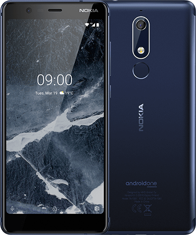 nokia_5_1-recommended-TemperedBlue.png