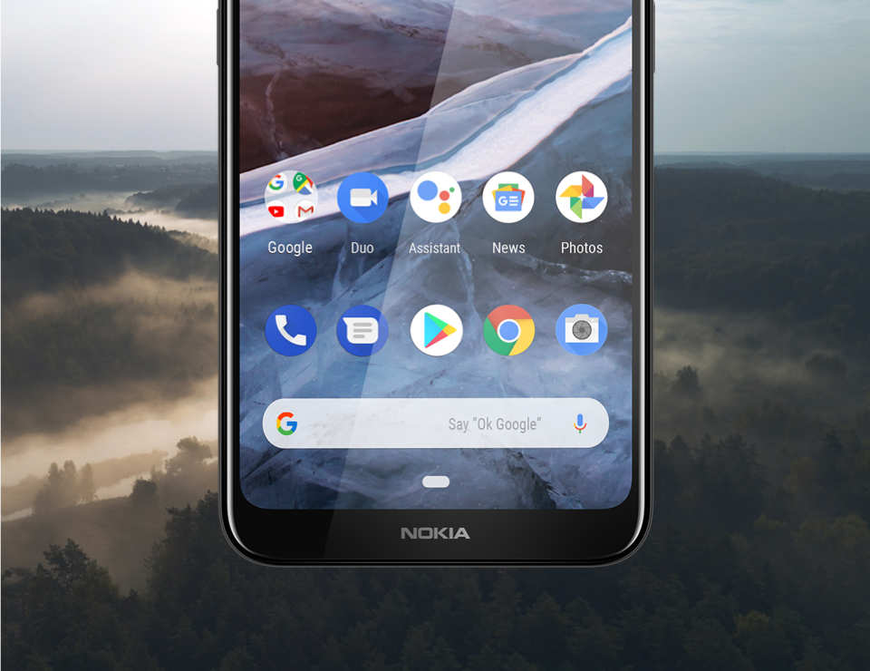 nokia_3_2-ASSISTANT_2-mobile.png