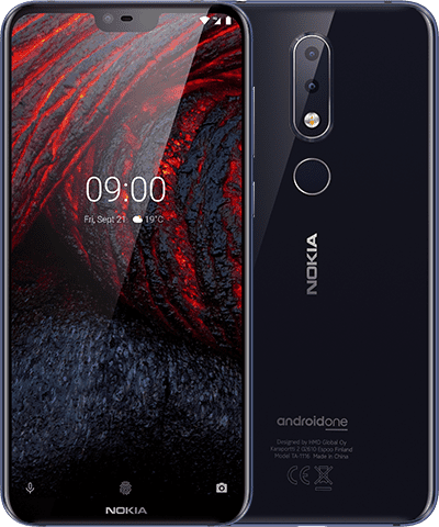 nokia_6_Plus-front_back-Blue.png