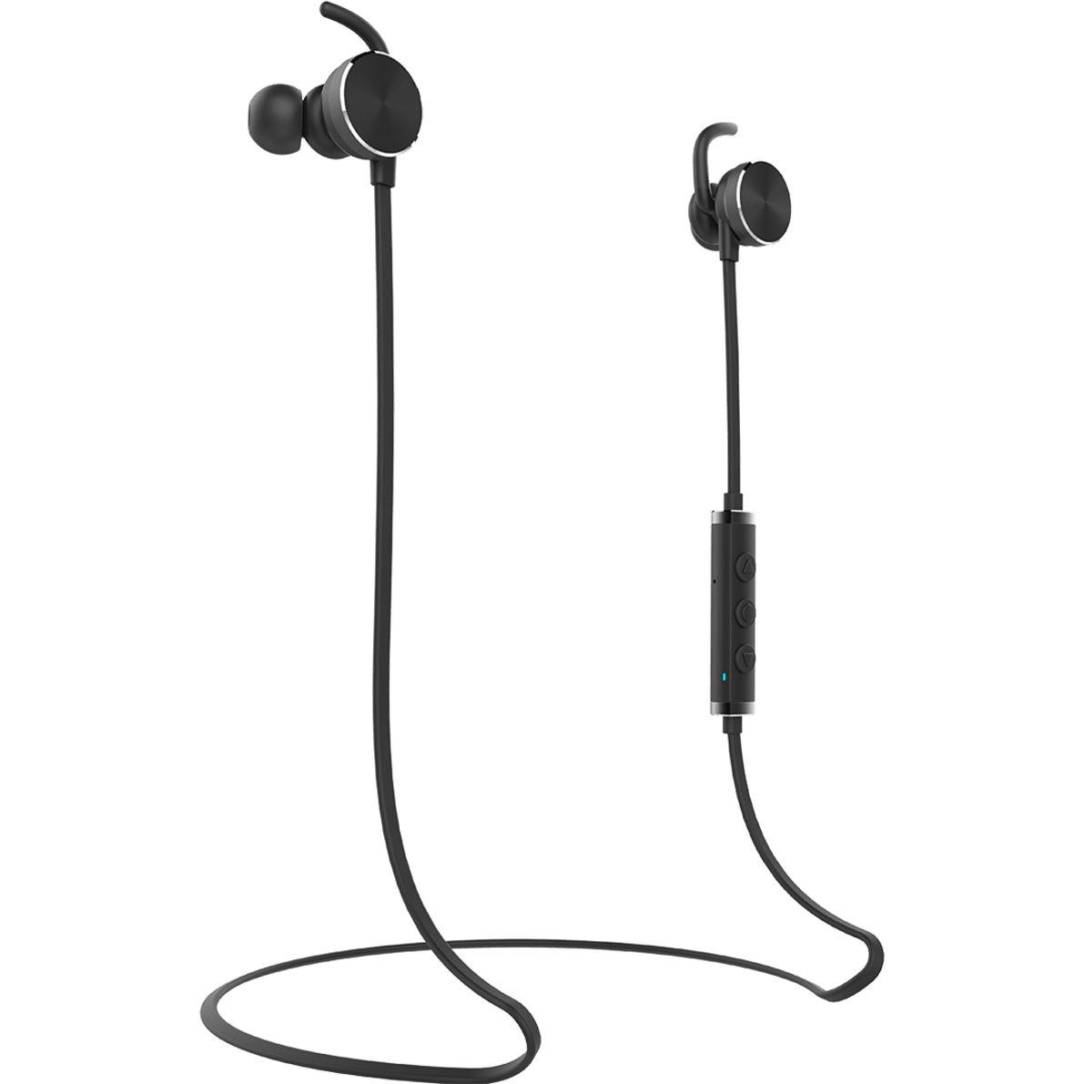 Nokia active wireless earphones