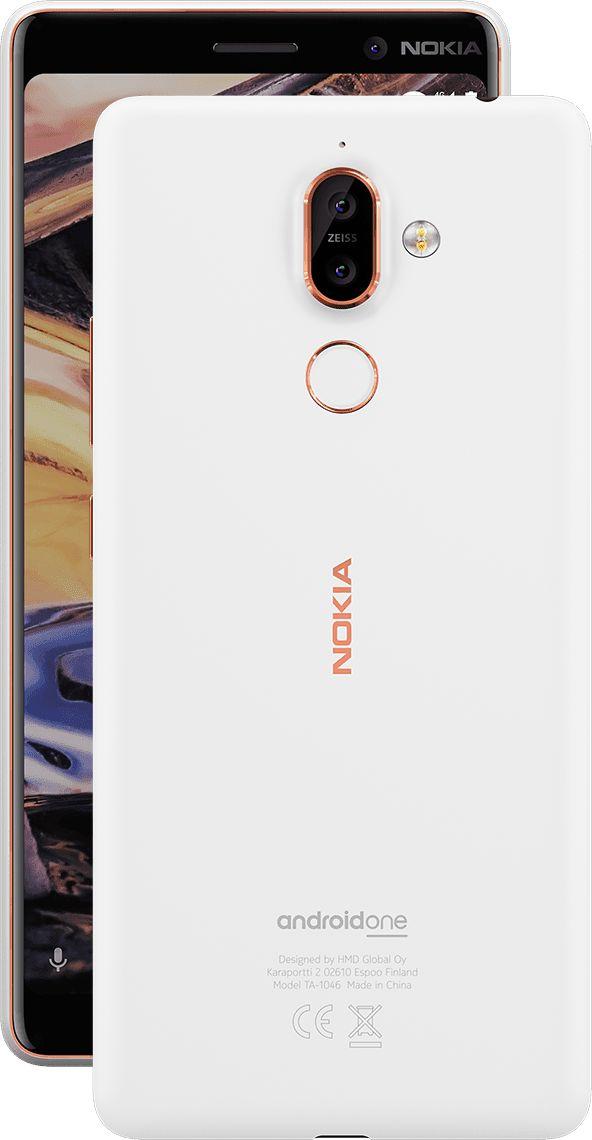 nokia_7_plus-ROW-details-white.png