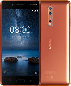 Nokia_8-pre_order-Copper.png