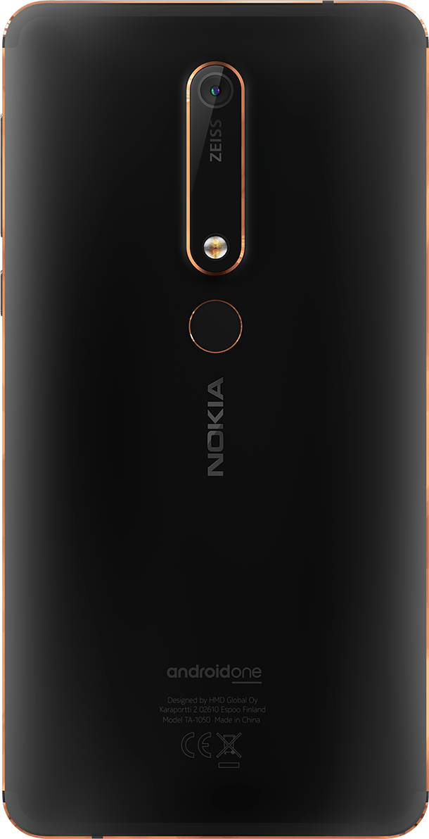 nokia_6_1-phones_landing.png