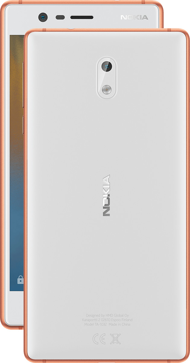 Nokia_3-color_variant-Copper_White.png