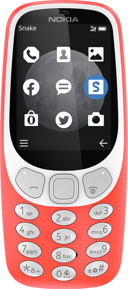 Nokia_3310_3G-color_variant-WarmRed.jpg