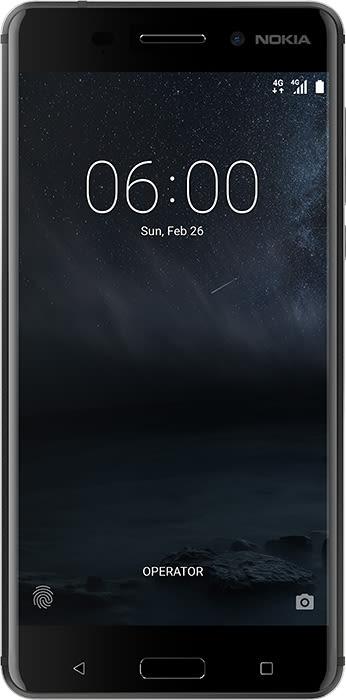 Nokia6-Matte-Black.jpg