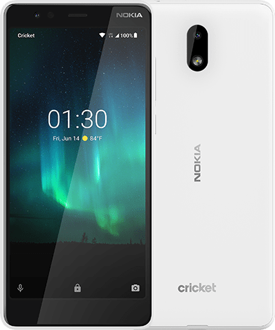 nokia_3_1_C-recommended-white.png