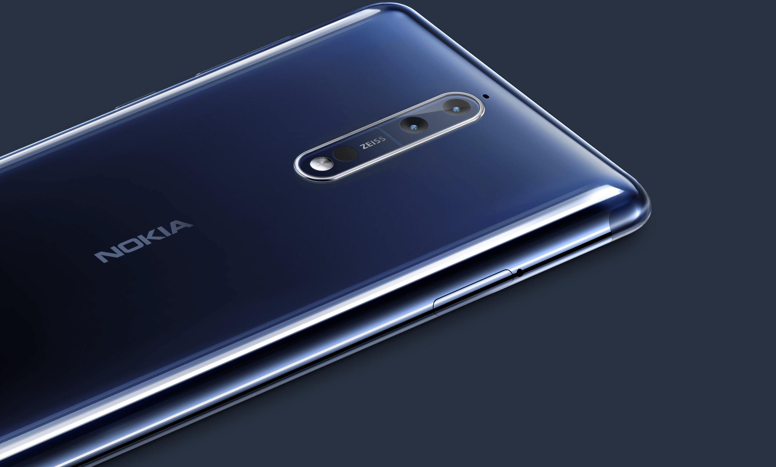 Nokia_8-ZEISS-overflow.png