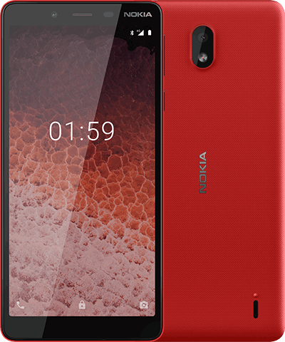 nokia_1_1_Plus-en_int-all-Red.png