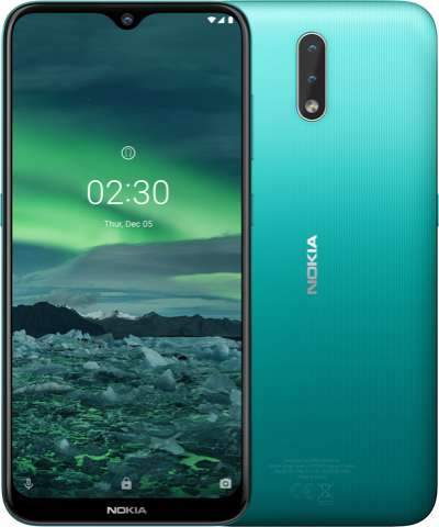 nokia_2_3-front_n_back-cyan_green.png