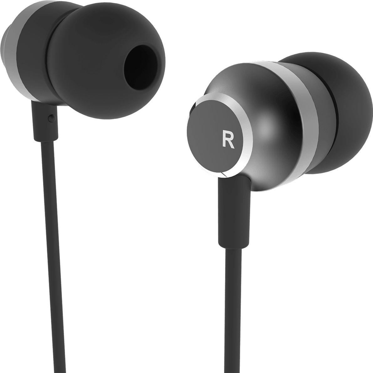 Nokia Stereo Earphones | Nokia phones