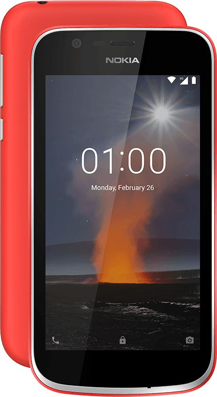 nokia_1-details-red.png